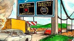 Dieselgate : le tour de vis réglementaire de l'Europe