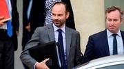 Édouard Philippe : derniers réglages avant le plan Sécurité routière 2018