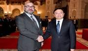 Le géant chinois BYD s'installe au Maroc et demain en France