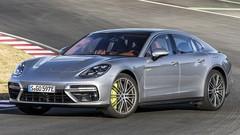 Porsche hybrides : comment la fiscalité change les goûts des clients