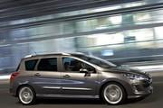 Peugeot 308 SW : Tous les détails !