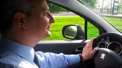Le patrimoine automobile des ministres et secrétaires d'État : 2CV, Twingo, C4 Picasso, A3…