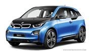 Nicolas Hulot roule en BMW électrique, où est le mal ?