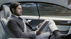 Le plaisir de conduire va-t-il résister à la voiture autonome ?
