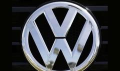 Volkswagen licencie un dirigeant condamné dans l'affaire du dieselgate