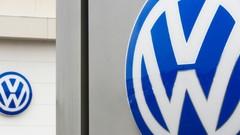 Volkswagen publiera d'excellents résultats au titre de 2017