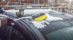 Automobile : une voiture bien préparée pour un hiver en toute sérénité
