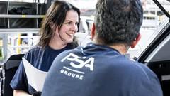 PSA veut rapidement supprimer des postes à l'aide de la nouvelle loi Travail