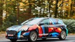 Les nouvelles voitures qui vont marquer 2018