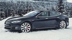 Norvège : plus d'une voiture neuve sur deux était électrifiée en 2017
