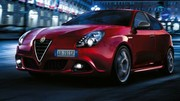 Alfa Romeo prépare les nouvelles Giulietta et 4C