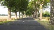 Limitation à 80 km/h : le plan du gouvernement pour faire passer la mesure