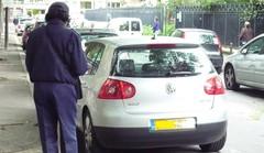 Stationnement : il n'y a pas que les amendes qui augmentent !