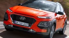 Essai Hyundai Kona : Bien plus qu'un physique atypique…
