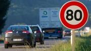 Sécurité routière: mais oui, il y a aussi des mesures à saluer!