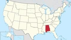 Toyota et Mazda : une usine commune en Alabama