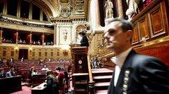 80 km/h : les sénateurs ne désarment pas