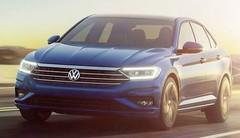 Volkswagen bat des records grâce à la Chine et aux États-Unis