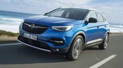 Dopées par Peugeot et Opel en Europe, les ventes de PSA s'effondrent en Chine