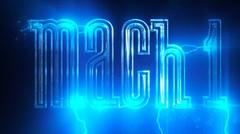 Mach 1 : Ford prépare un SUV électrique sportif