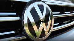 Volkswagen : 2017 année record avec 6,23 millions de véhicules vendus