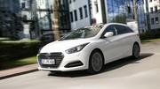 Hyundai i40 : près de 15 000 € de remise sur Vente Privée !