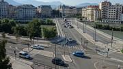 Péage urbain : ce que prépare (vraiment) le gouvernement