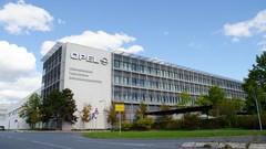 PSA : le retour aux USA grâce à l'expertise... d'Opel