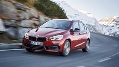 """BMW: """"Si vous vous appliquez, vous pouvez faire un moteur diesel propre"""""""