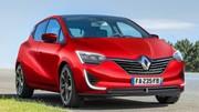 Renault Clio 5 (2019) : nos indiscrétions sur la nouvelle Clio