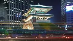 Les hybrides et les électriques ont cartonné en Corée