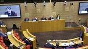 80 km/h : les sénateurs poursuivent leur travail de sape