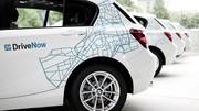 BMW et Daimler proches d'un accord dans le partage de voitures ?