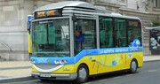 Bolloré et Gruau investissent dans les transports collectifs verts