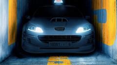Taxi 5 : la première bande-annonce