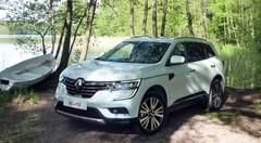 L'alliance Renault-Nissan-Mitsubishi : N°1 mondial