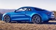 Plus belle voiture de l'année 2017 : la gagnante est…