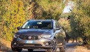 Fiat Tipo : déjà 30 ans !