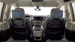 Waymo va faire rouler des milliers de voitures autonomes
