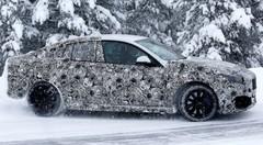 BMW Série 2 GranCoupe, la CLA de chez Béhème…