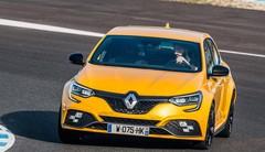 Essai Renault Mégane 4 R.S. Cup BVM : chacun la sienne !