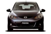 Mazda2, 3 portes : les premières photos