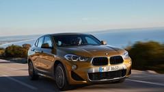 Premier essai BMW X2 : Le chaînon de trop ?