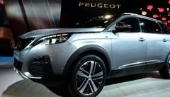 Peugeot en pleine forme tire le groupe PSA