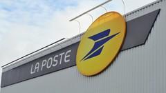Passage du code de la route chez La Poste : un succès avec plus d'un million de candidats