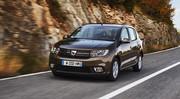 Quelles sont les voitures les moins chères à l'usage ?