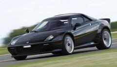 Lancia Stratos: le devoir de mémoire