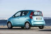 Essai Suzuki Splash : Elle fait aussi crac boum hue