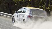 Opel Corsa 6 (2019) : La cousine germaine de la future 208