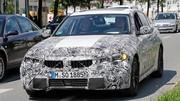 BMW Série 3 (G20) : que nous réserve la berline bavaroise prévue pour 2019 ?